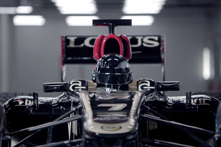daft-punk-lotus-join-forces-for-the-2013-monaco-grand-prix-1